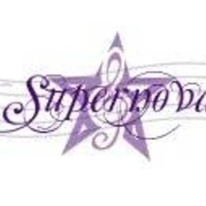 Supernova Music Entertainment