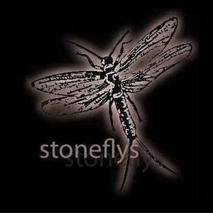 The Stoneflys