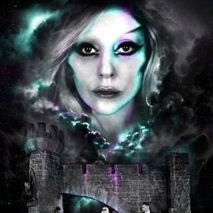 Lady Gaga - The Greatest Artist