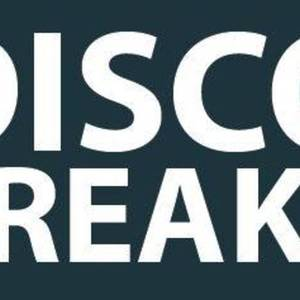Disco Freaks Booking & Events