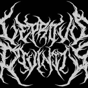 Leprous Divinity