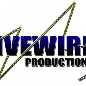 LIVEWIRE PRODUCTIONS,LLC