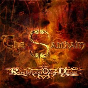 The Samhain