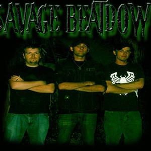 Savage Beatdown