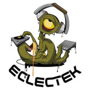 ECLECTEK