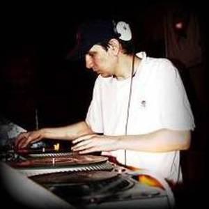 DJ Sim