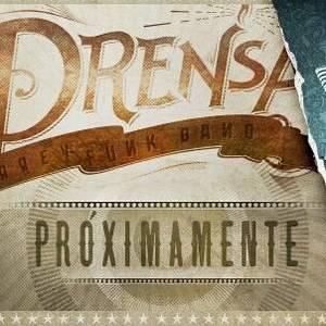 La Prensa Band