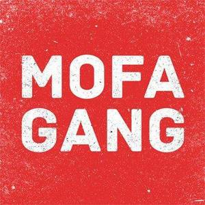 Mofagang