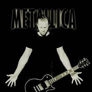 Fãs de Metallica