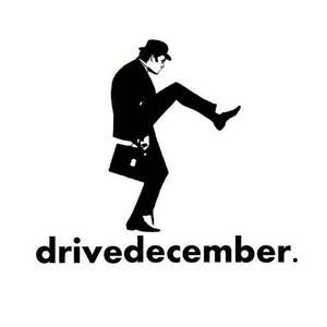 Drive December