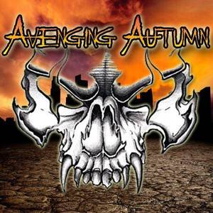Avenging Autumn