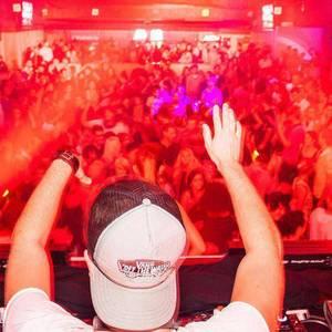 DJ Dail Manene