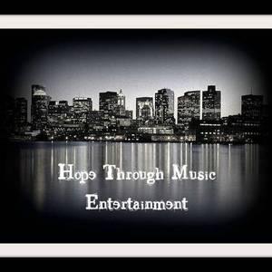 Hope Through Music Entertainment