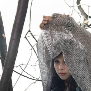 Naima Husseini