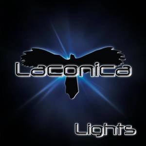 Laconica