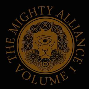 TheMightyAlliance