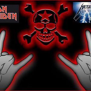 lml MetallicaMaidenFan lml