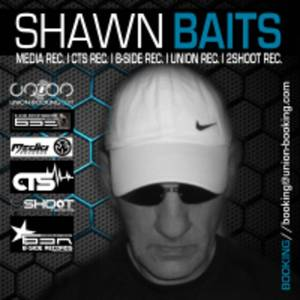 Shawn Baits (Official)