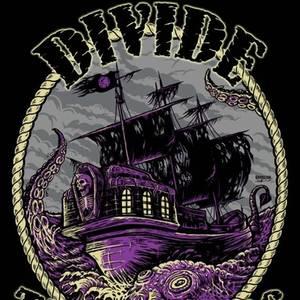 Divide the Tides