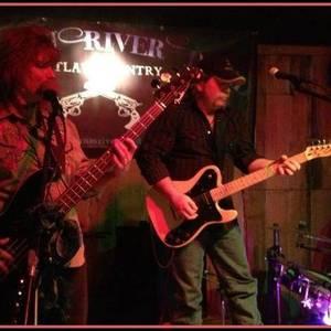 Gypsum-River-Band