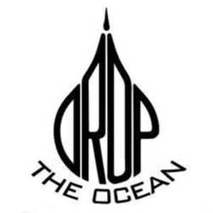 Drop The Ocean