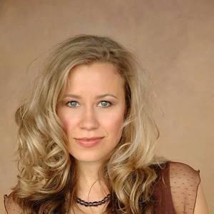Sara Beck