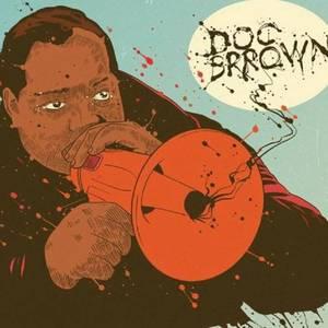 Doc Brrown