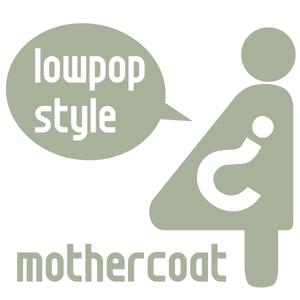 mothercoat