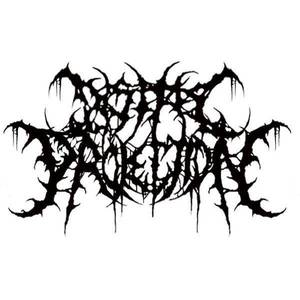 ASTRAL PROJECTION DEATH METAL