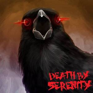 Death By Serenity