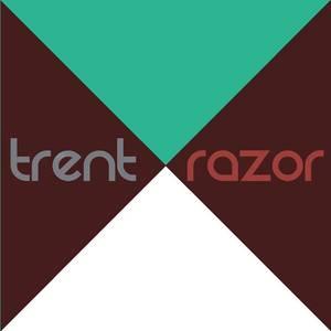 Trent Razor