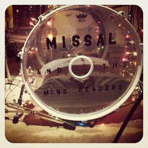 Missal and the Mindreaders