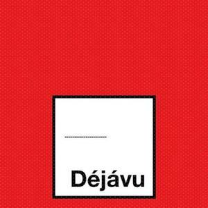 De-Javu