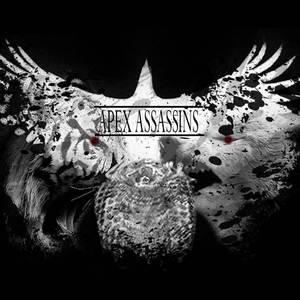Apex Assassins