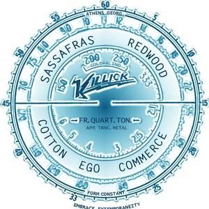Killick