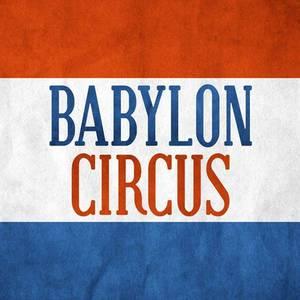 Babylon Circus Dutch Fans