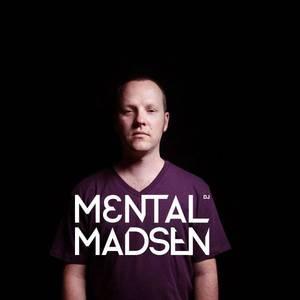 Mental Madsen