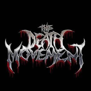 The Death Movement