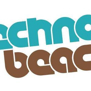 Techno Beach
