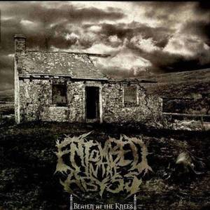 Entombed in The Abyss