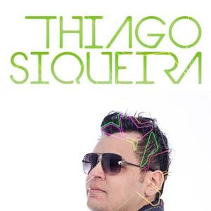 DJ THIAGO SIQUEIRA
