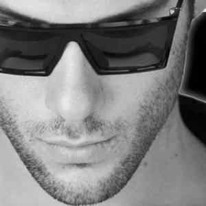 Figarelli DJ - Antonio Passarelli  εїз