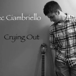Alec Ciambriello