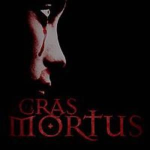 Cras Mortus