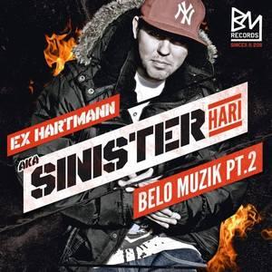 Hartmann/Rapper