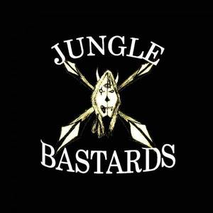 Jungle Bastards