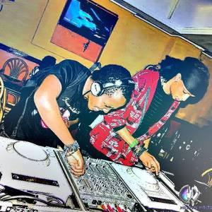 DJ Kenshi (謙信)