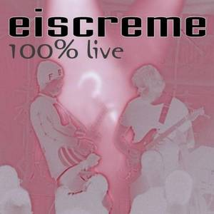 EiscremeLIVE