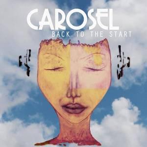 CAROSEL