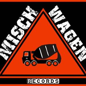 Mischwagen Records